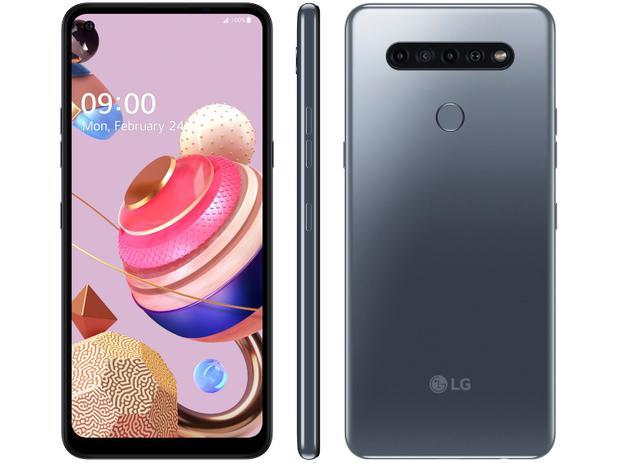 LG 51S