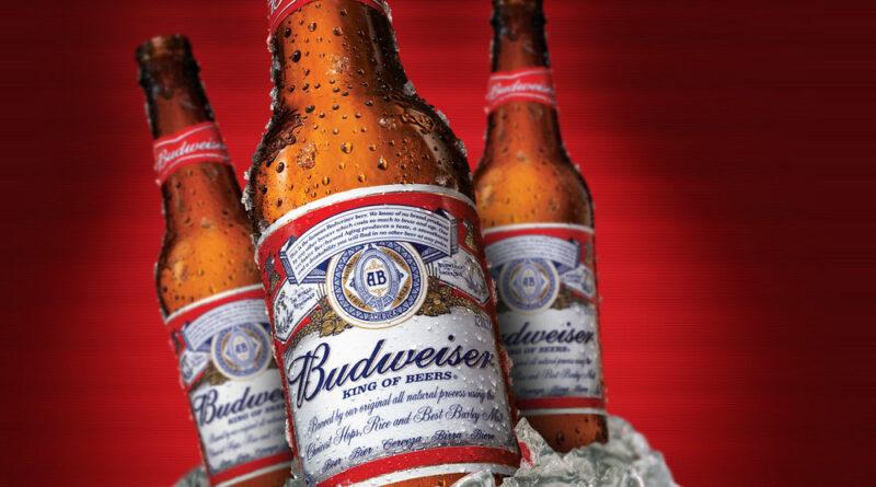 Preços Cervejas Refrigerantes EUA