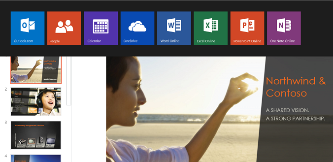 Office 2019 ou Microsoft 365