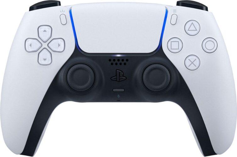 Playstation 5 caro no Brasil