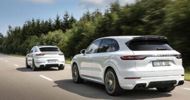 Grupo Volkswagen veículos elétricos
